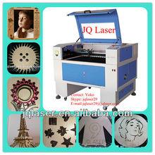 Graver sur bois/ Gravure de vois/ Cadeau en bois- Machine faire cadeau