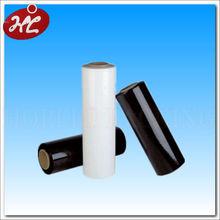 20 MIC plastic wrap on pallet