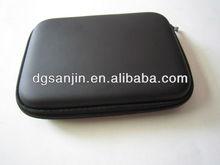 EVA hard case HDD case