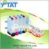 CISS ink system for CANON PGI220/CLI221/PGI520/CLI521/PGI820/CLI821 ink cartridge