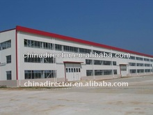 China industrial prefabricated metal framegeorgia real estate