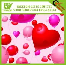 Factory Cheap Custom Printed Latex Free Balloon