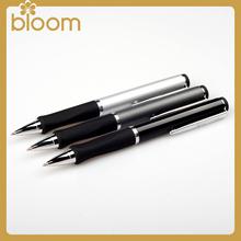 2013 Your Best Choice,Copper Metal Pen,Medium Point