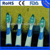 GWI-S17A,personalized travel toothbrush head for Oral B