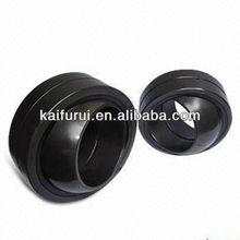 Large supply Welded rod ends GF45DO bearing Spherical Plain Bearings