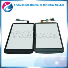 good price touch screen digitizer for htc g14