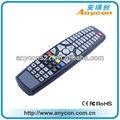 fácil de usar thomson tv controle remoto