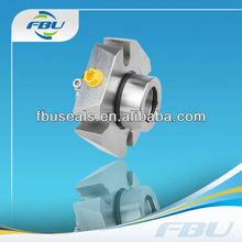 Burgmann Cartridge Cartex QN Andritz pump mechanical seal