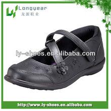 adies wholesale china flat shoe,cheap wholesale shoes in china,cheap name brand shoes wholesale in china