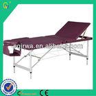 3 Section Cheap Portable Folding Japan3 Section Portable Folding Ayurveda Portable Steam Massage Table