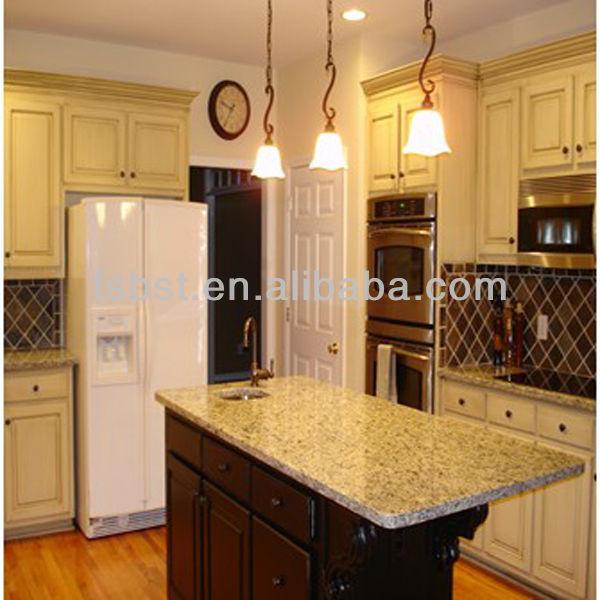 Ak547 laminado de mdf cozinha arm rio de cozinha arm rios for Kitchen cabinets qatar