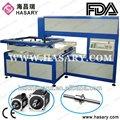 Auto - alimentação CNC 0 - 25 mm de corte a laser morrer placa de prateleira de madeira