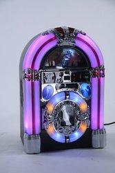 Table Top Jukebox