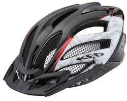 KED Helmet