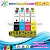 100% brand new for Epson T0441 T0442 T0443 T0444 for Epson 100% brand new