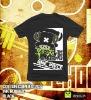 One Piece Shirt - Tony-tony chopper