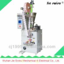 500ml carnauba wash shampoo car washer packing machine