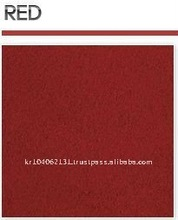 Red Color Concrete Iron Oxide Pigment