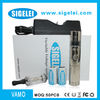 variable voltage stainless steel vv mod vv vamos sigaretta elettronica