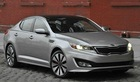 KIA GENUINE AUTO SPARE PARTS FOR ALL NEW OPTIMA K5