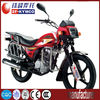 New style cheap chinese factory motocross bike for sale(ZF150-3C(XIV))