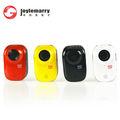 Action camera, Usb mini web cam, Menor gravador de voz