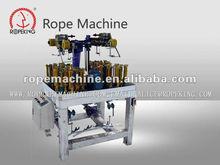 Extensión cuerda / de la cuerda / banda / cinta de la máquina de trenzar M : 0086 18605386823 por correo electrónico : alice@ropeking.com