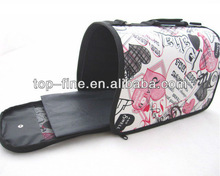 Good quality hot selling dog carriers shoulder bags