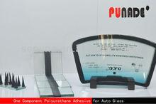 Sepuna Multi-purpose polyurethane adhesive,auto pu sealant