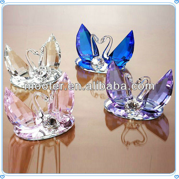 Cheap Wedding Gift Ideas For Guests : Promotional Wedding Gifts For Guests, Buy Wedding Gifts For Guests ...
