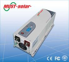 5000va/5000W home inverter/dc ac converter 48v 220v