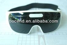 Vision repair instrument/mini manual eye care massage BCD-514