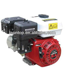 13HP LT390 mini 4 stroke go kart engine