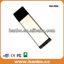plastic cheapest silicone usb bracelet 8gb