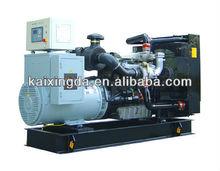 40kw generatore turbina a vapore set