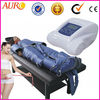 Salon body shaper slimming wraps beauty machine Au-6807