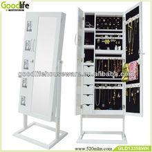 Large space upgrade 2 door wardrobe