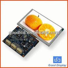 TFT LCD sanyo lcd screen