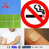 CE,FDA,extraction devices stop smoking plaster,nicotine patch