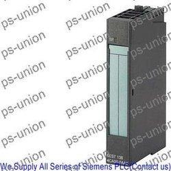Siemens, Simatic S7, 6ES7 195-0BD04-0XA0, 6ES71950BD040XA0