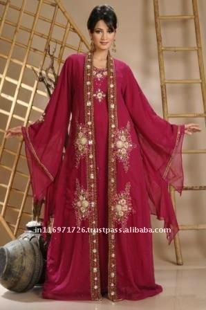 arabic abaya,View arabic abaya,maxim Product Details from MAXIM ...