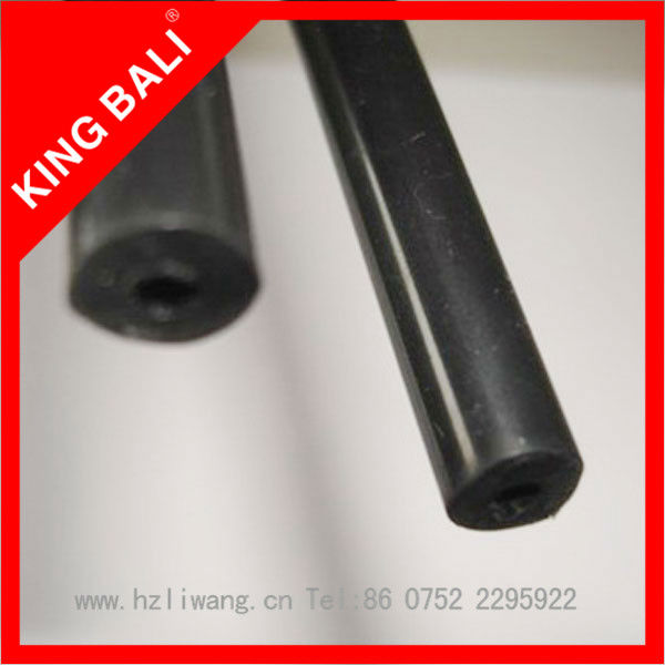 rubber sleeve for handle and grip