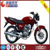 Comfortable seat 4 strock cheapest 150cc motocicleta ZF150-13