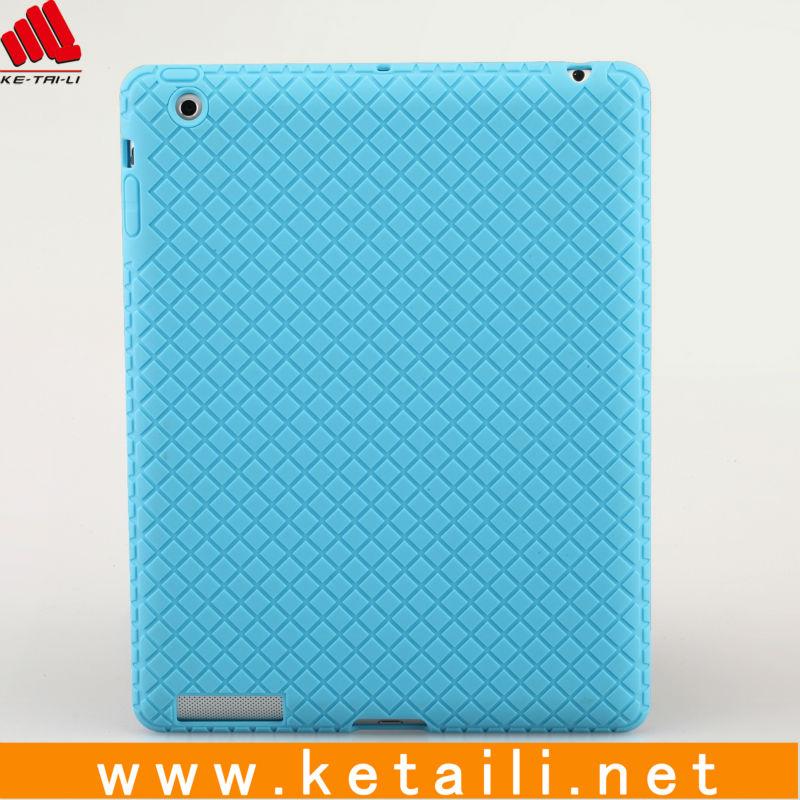 For Ipad Silicone Case ,For Silicone Ipad Case