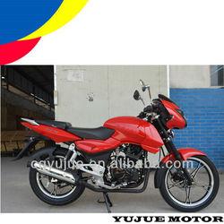 2013 New pulsar 200cc bikes