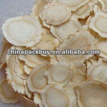 100% Natural Red Ginseng/Korean Ginseng Extract Powder