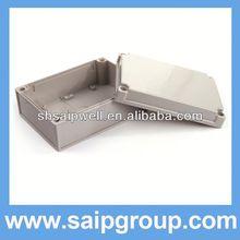 enclosures plastic box manufacturers DS-AG-1217(125*175*75)