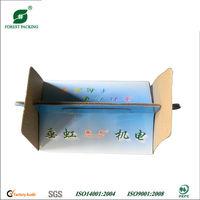 NURSING PAD SHIPPING BOX FP100954