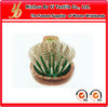 /product-gs/bamboo-wood-comb-and-mirror-1215302513.html