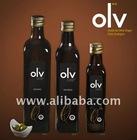 OLV Olive oil extra virgin organic